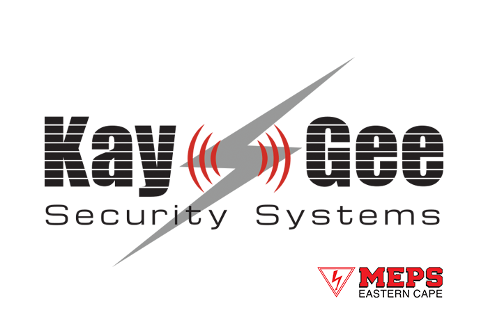 Kay Gee Security Systems Port Elizabeth