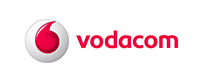 Security Fences for Vodacom