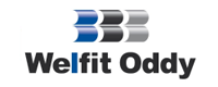 Security Fences for Welfit Oddy